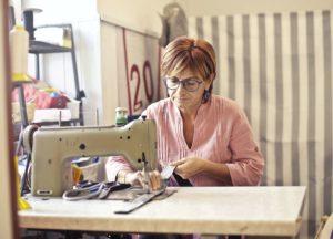 moda sostenible prendas hechas a medida